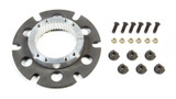 Hub For Inboard Rotor w/Bolts