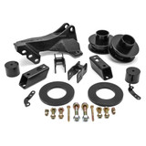 2.5in Leveling Kit 11-18 Ford F250