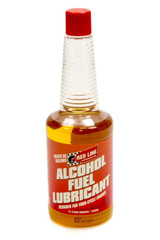 Alcohol Upper Lube  12oz