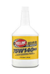 75W140NS Gear Oil