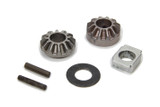 Replacement Part Service Kit Bevel