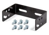 Voyager AccuTrac and Pod Mounting Kit Bracket