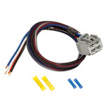 Must Order in Qtys of 20 pcs-Brake Control Wiring