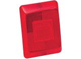 Replacement Part Taillig ht #84 #85 #86 Red w/Red
