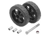 Service Kit -F2 Twin Track Wheel Replacement
