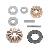 Kit-Gear for 190fts