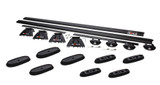 Roof Rack Removable - Anchor Point Extended