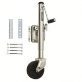 Jack  1200 lbs.  Swing-A way  Bolt-On  Steel Cons