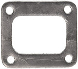 Exhaust Gasket Basic T-4 Turbo Inlet  4-Bolt