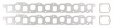 Exhaust Gasket Set Ford Inline-6 300 65-86