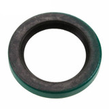 Front Bearing Retainer Seal