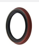 Hub seals keep grease in the hub and on the wheel bearings. Available for 5x5 and Wide 5 hubs. Low drag seals, reduce drag for improved performance.