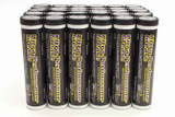 Ultra Performance Grease Case 30-Tube