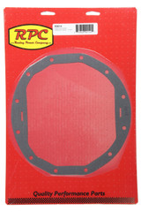 Chevy Intermediate Diff Cover Gasket 12 Bolt