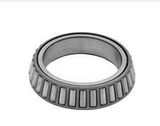 Wheel Bearing, Timken L610549, Inner and Outer, Steel, GN / AFCO / SCP / Winters 5x5 2-1/2 in Pin Hubs, Each