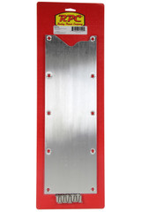 Billet LS1 Valley Cover Plate