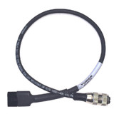 Cable Adapter RHB2