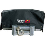 Winch Cover  8500 and 10 500 winches