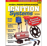 Performance Ignition Systems