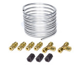 Tubing Kit for 10lb Systems