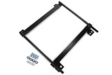 Seat Adapter - 64-67 Chevelle - Driver Side