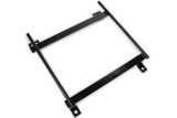 Seat Adapter - 64-67 Chevelle - Pass Side
