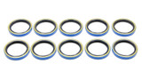 BBC Timing Cover Seals 10-Pack