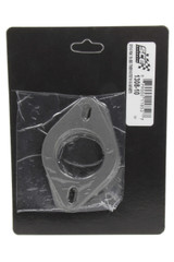 BBC Thermostat Housing Discontinued 09/03/20 VD