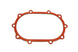 Quick Change Rear Cover Gasket - Contoured