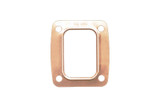 Pro Copper Flange Gasket - T4 Turbo Charger