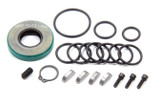 Seal Kit For Dry Sump Pm
