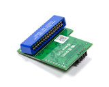 4-Bank E-Prom Chips for EEC-IV & EEC-V Ford Cars