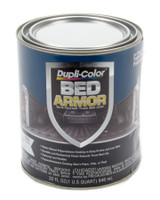 Premium Trk Bed Coating Quart w/Kevlar