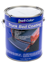 Truck Bed Coating Gallon
