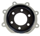 Seal Assy Torque Ball MPD Style