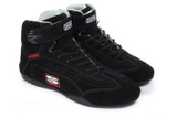Adrenaline Shoe 7 Blk