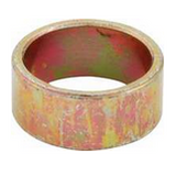 """REDUCER BUSHING 5/8""""TO 3/4""""FOR WATER PUMP"""