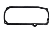 Gasket Oil Pan 1980-85 S B Chevy (Rubber)