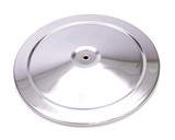 10in Air Cleaner Top Only