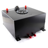 10-Gallon Aluminum Fuel Cell w/Sending unit