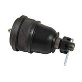 Lower Ball Joint GM A & F body