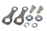 Rally End Kit B23A w/ Bolts & Washers