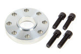 Driveshaft Spacer 17mm (11/16in)