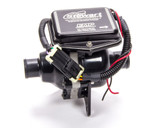 Water Pump Electric 1-1/4in Inlet / Outlet