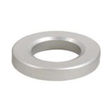 .250in Wide Alum. Spacer Washer for 5/8 Stud Kits