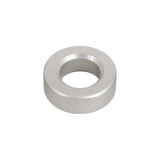 .438in Thick Alum Spacer Washer for 5/8 Stud Kits