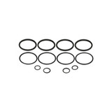 O-Ring Kit - for Early Strange 4-Piston Caliper