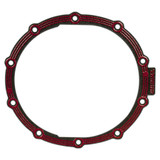 Gasket - Ford 9in Center Section