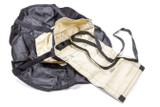Launcher Bag Small 410 Series Chutes