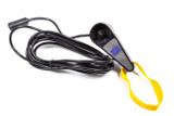 15' Handheld Remote Fits New Style Winches